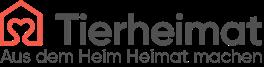 Logo Tierheimat